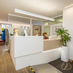 lo-studio-mak-damico-dentista-bolzano-02