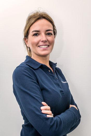 team_elisabetta-politi-igienista-dentale